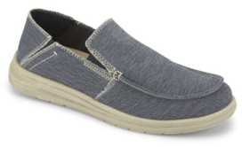 Dockers Ferris Comfort Loafer Men's Shoes