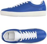 Courreges Sneakers