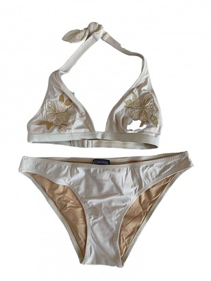 Vilebrequin Beige Swimwear for Women
