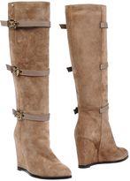 R&Renzi R & RENZI Boots