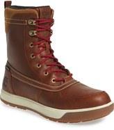 Timberland 'Tenmile' Snow Boot (Men)