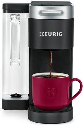 Keurig K-Supreme Single-Serve Coffee Maker