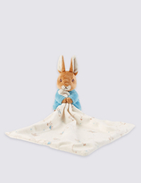 Marks and Spencer Peter RabbitTM Comforter