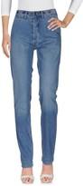 Tommy Hilfiger Denim pants - Item 42580323