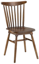 Modway Amble Dining Side Chair