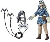 Star Wars Rogue One Captain Cassian Andor (Eadu) Figure
