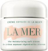 La Mer Men's Moisturizing Soft Cream 60ml