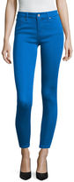 CRAVE Crave Skinny Jeans-Juniors