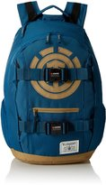 Element Men's Mohave Elite Backpack