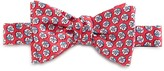 Vineyard Vines Sand Dollar Bow Tie