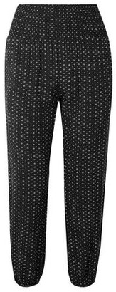 Hatch Casual trouser