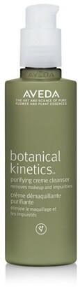 Aveda Botanical Kinetics TM Purifying Creme Cleanser (150ml)