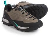 Five Ten Camp Four Hiking Shoes (For Women)