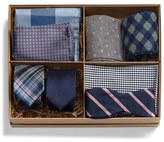 The Tie Bar Large Style Box (Nordstrom Exclusive)