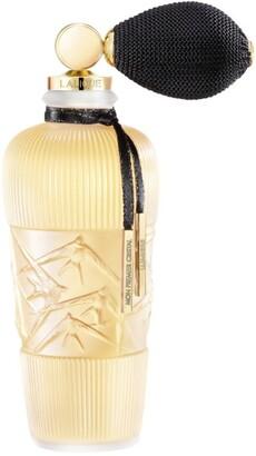 Lalique Mon Premier Cristal Lumiere Absolu (EDP)