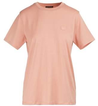 Acne Studios Ellison T-Shirt