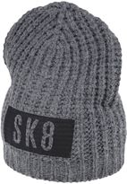 Bikkembergs Hats - Item 46520152