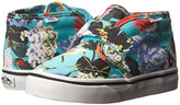 Vans Kids Chukka V (Infant/Toddler)