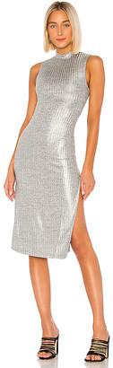 Tularosa Bellarose Dress