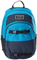 Dakine Point Wet/Dry 29L Backpack 41201