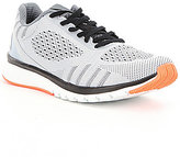 Reebok Men's Run Smooth Lace-Up ULTK