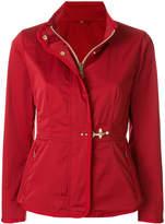 Fay Virginia jacket