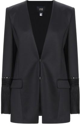 Class Roberto Cavalli Suit jackets