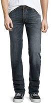 Diesel Safado 0885K Denim Jeans