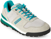 Merrell Aluminium Solo Low Top Sneakers