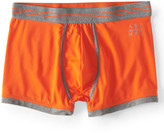 A87 Active Reflex Trunks