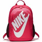 Nike Hayward Futura Backpack
