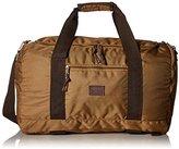 Brixton Men's Packer Bag