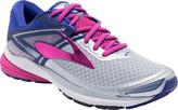 Brooks Women's Ravenna 8 Running Shoe