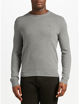 Polo Ralph Lauren Long Sleeve Crew Neck Jumper
