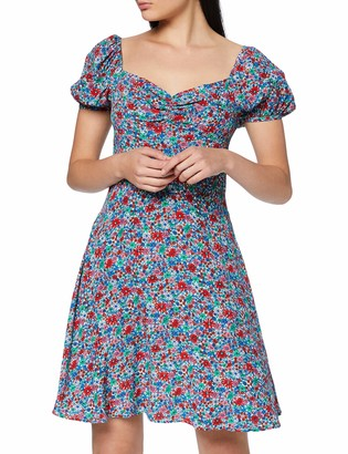 Pepe Jeans Women's Dress