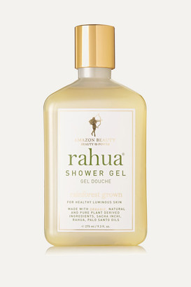 Rahua Body Shower Gel, 275ml - Colorless