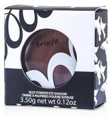 Benefit Cosmetics Silky Powder Eye Shadow - Getaway - 3.5g/0.12oz