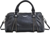 Zadig & Voltaire XS Sunny bag