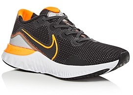 Nike Men's Renew Run Low-Top Sneakers