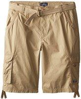 Company 81 Men's Big-Tall Special Ops Cargo Short Short