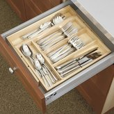 Axis Expandable Drawer Organizer