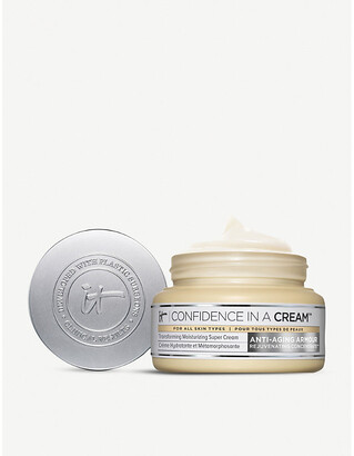 It Cosmetics Confidence in a CreamTM
