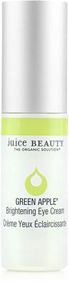 Juice Beauty Green Apple Brightening Eye Cream 15Ml