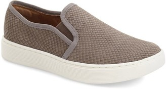 Sofft 'Somers' Slip-On Sneaker
