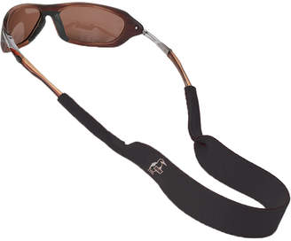 Chums Classic Neoprene Sunglasses Retainer