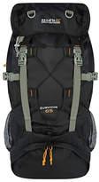 Regatta Survivor III 65L Backpack - Black