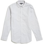 JackThreads Stretch Dress Shirt