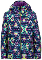Marmot Girl's Big Sky Jacket