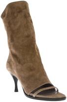 A.F.Vandevorst 'X2214' ankle boot
