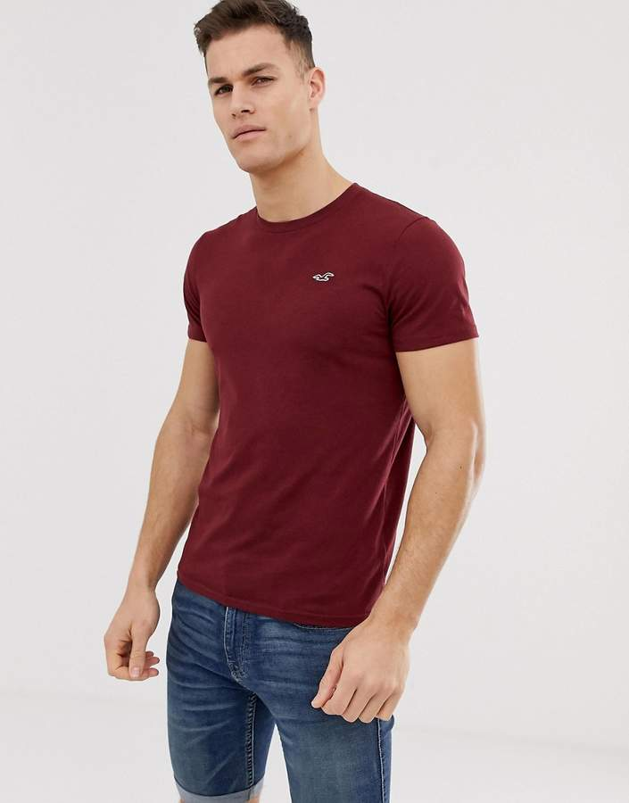 d8a5f4c80 Hollister Men's Shirts - ShopStyle